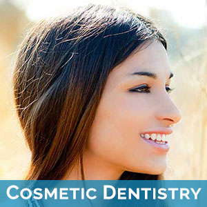 Cosmetic Dentistry Roseville