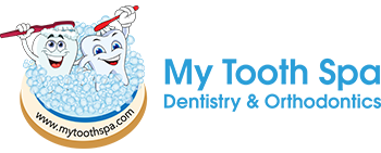 Roseville Dentist